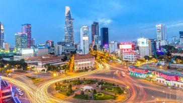 """Vietnam'ın dev bankası RippleNet'e """"stratejik ortak"""" olarak katıldı"""