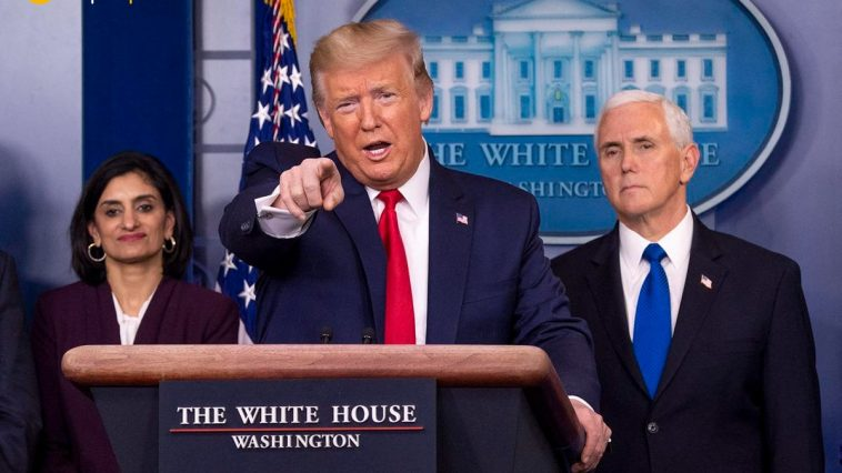 Çin dijital para alanında gaza bastı: Trump yönetiminde endişe büyüyor