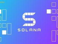 Solana 'ya OKEx ve MXC borsalarından 40 milyon dolar