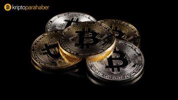 Skype kurucu ortağı servetini Bitcoin ve Ethereum olarak tuttuğunu açıkladı