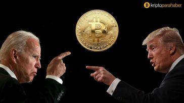 ABD Başkanlık Seçimleri: Bitcoin için kritik 24 saate girildi! Neler bekleniyor?