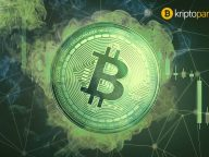 Ralli devam mı edecek?: Bitcoin kritik seviyeyi kırdı