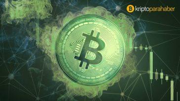 Bitcoin düzeltme periyoduna girdi: Ayılar hangi fiyatı hedefliyor?