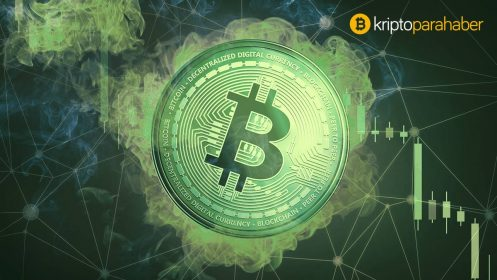 Bitcoin'in artışı 240 milyon dolarlık short pozisyonunu kapattı