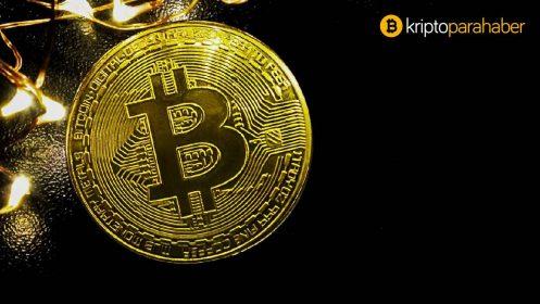 Dikkat: İki gösterge Bitcoin için sıradaki hamlenin düşüş olabileceğini gösteriyor
