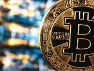 Bitcoin ve altcoinlerde son durum, günün en çok kazandıranları, dikkat çeken gelişmeler: 4 Aralık kripto para piyasa analizi