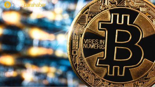 Bitcoin kritik destek seviyesiyle flört halinde: Sırada yükseliş mi var?