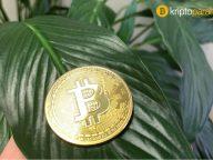 İyileşme belirtileri gösteren Bitcoin için bugün izlenecek seviyeler