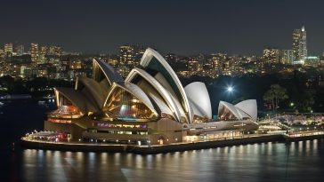 Avustralya'da yapılan kripto anketi çarpıcı sonuçlar ortaya koydu!