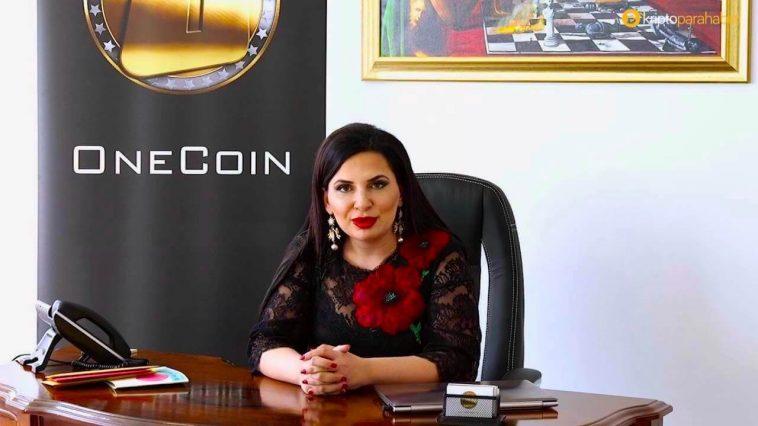 OneCoin avukatı New York'ta iş yapmaktan men edildi.