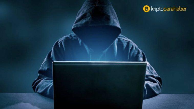 Popüler DeFi altcoin'i hacklendi – fiyat yüzde 50 düştü