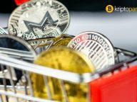 Fiyat analizi: Altcoin piyasasının taşıyıcısı bu 3 koin olabilir mi?