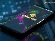 Lider Bitcoin borsası Binance kullanıcıların 14 günlük süre verdi – neler oluyor?