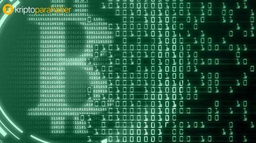 Yükselen Bitcoin için bu döngü astronomik rakamlara işaret ediyor!
