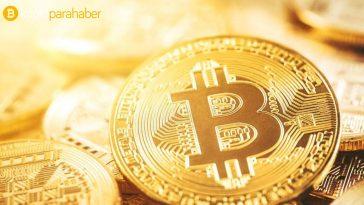 """SEC üyesinden çarpıcı itiraf geldi: """"Bitcoin ETF'lerini onaylamamız gerekirdi!"""""""