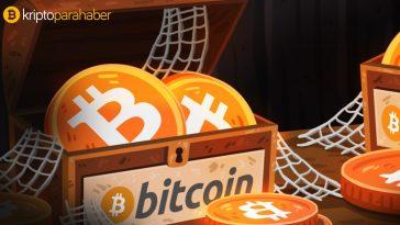 Eski Beyaz Saray çalışanından şok iddia! ABD'den Bitcoin ETF hamlesi mi geliyor?