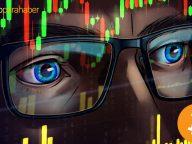 Kripto parada risk yönetimi: Diğer bir deyişle 'tüm paranızı kaybetmeme sanatı'
