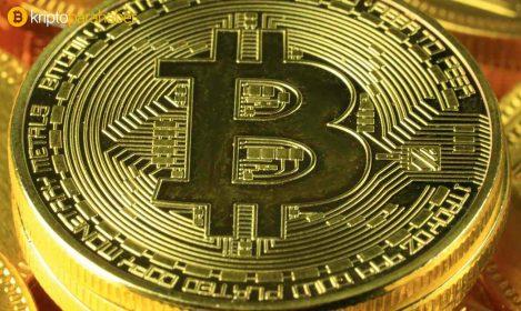 """Bloomberg analisti iki yıllık Bitcoin fiyat tahminini açıkladı: """"Altının yolundan gidecek."""""""