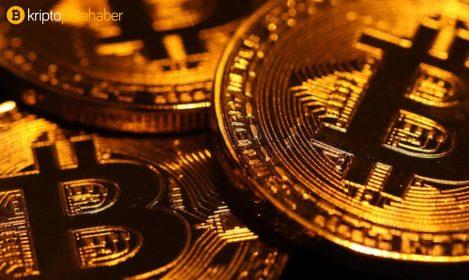 Bitcoin'in her hareketini bilen analistten yeni BTC öngörüsü