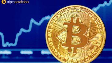 Bitcoin balinaları BTC'yi giderek merkezi hale mi getiriyor?