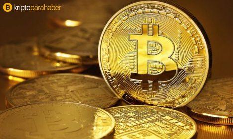"""Bitcoin 19.000 doları kırarken analistten uyarı geldi: """"Devasa çöküşe hazırlanın!"""""""