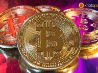 Tarihsel veriler Bitcoin rallisinin henüz sona ermemiş olabileceğini gösteriyor!