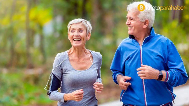 ABD'de de şirket sponsorluğundaki ilk Bitcoin emeklilik planları başlatıldı