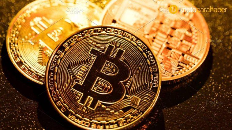 Milyarder SoftBank kurucusu neden Bitcoin'den çıktığını açıkladı