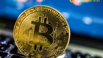 """Güney Kore'de """"Kimchi primi"""" geri döndü – Bitcoin bu seviyeden işlem gördü"""