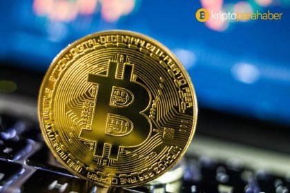 Bitcoin kullanarak 839 bin dolarlık lüks yat satın alındı