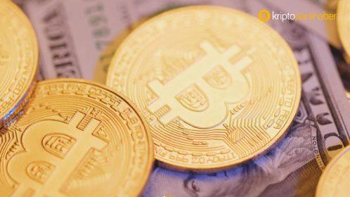 Bitcoin kritik virajda: 19 bin üstü gelecek mi?
