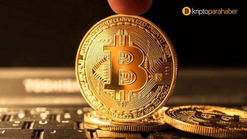 Bu seferki Bitcoin rallisi öncekilerden neden farklı? Spot piyasası kontrolde
