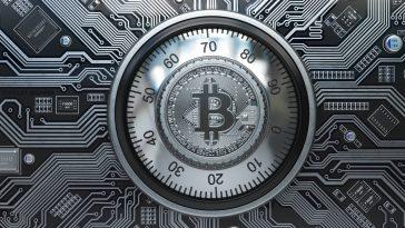 1 milyar doların üzerinde Bitcoin tutan şirketin hisseleri yüzde 200 değerlendi!