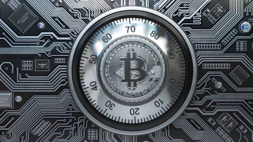 MicroStrategy CEO'su: Sadece 10 milyarder Bitcoin'in fiyatını üç katına çıkarabilir