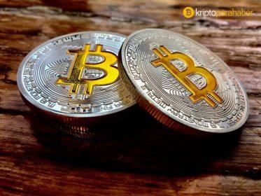 Volatil görüntü çizen Bitcoin'de sırada hangi seviyeler var?