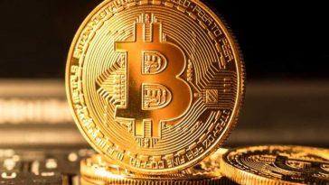 """""""Uçuş başlıyor mu?"""": Bitcoin dominansı düşerken Altcoin sezonuna mı giriliyor?"""