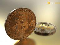 Bitcoin Altcoin'lere şans verdi - BTC'de sırada hangi seviyeler var?