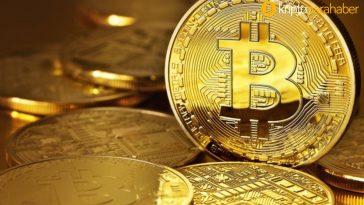 ATH yolculuğu duraksadı mı?: Bitcoin sürpriz peşinde
