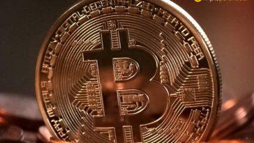 Piyasaya kısa bir bakış: Bitcoin 50.000 doları zorlarken Cardano hala 3. sırada