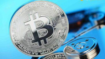 Toparlanan Bitcoin için yeni bir yükseliş dalgası gelecek mi?