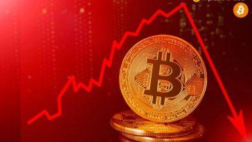 Mart Ayı Bitcoin İçin Yükseliş Ayı Olacak mı?