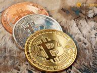 270.000 Bitcoin bir ayda soğuk cüzdanlara taşındı – ne anlama geliyor?