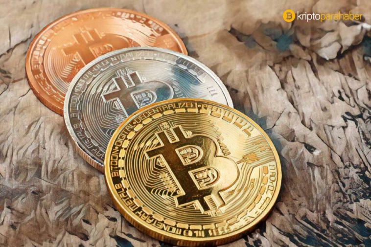 Temel Bitcoin fiyat göstergeleri, boğaların bu seviyeyi satın aldığını gösteriyor