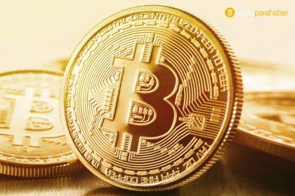 Analist uyardı: Bitcoin tekrar sıçramak için bu seviyelere düşebilir!
