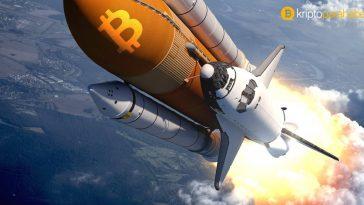 Ünlü yatırımcıya göre Bitcoin 1 yıl içinde bu seviyelere gelecek