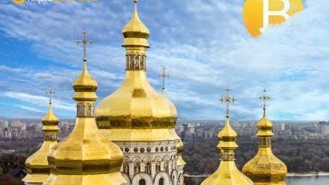 Ukrayna hükümeti kripto para birimleriyle ilgili bu adımı attı