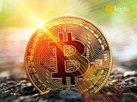 Bitcoin'in hareketlerini doğru tahmin eden analist BTC'de bu seviyelere işaret etti