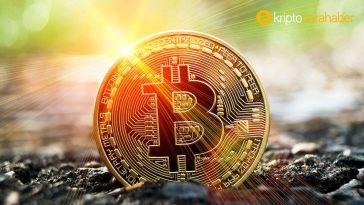 Goldman Sachs CEO'su: Düzenleyiciler Bitcoin'de bu hamleyi yapmalı