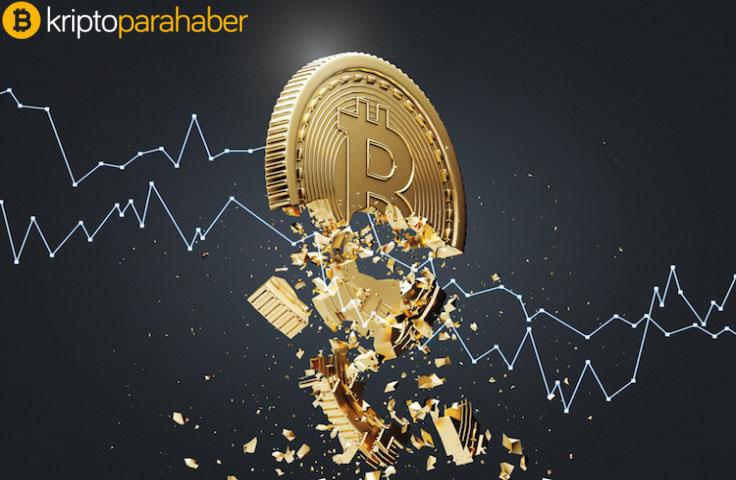 Nisan Bitcoin için en iyi ay olabilir – işte nedeni