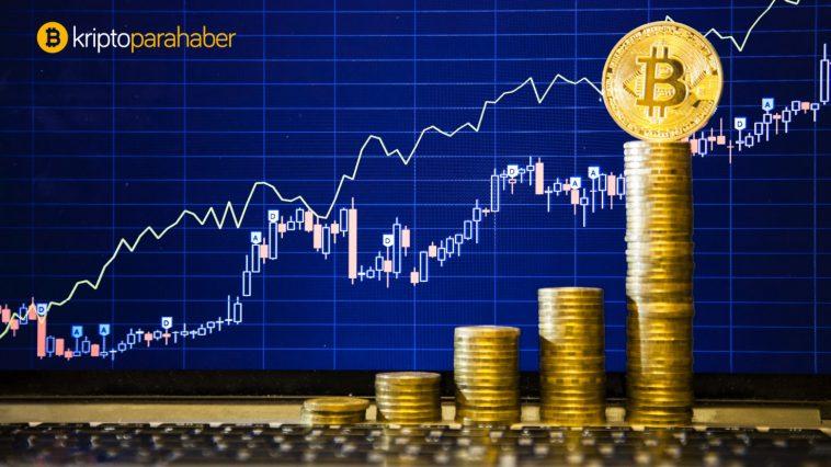 bitcoin sermaye değeri
